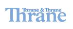 Thrane&Thrane