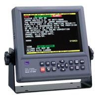JMC NT- 2000