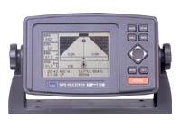 JMC GP- 100 / GP- 200