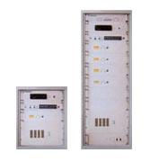 Samyung SNP - 100 / 200 / 400 / 800