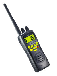 JMC RTP-1000