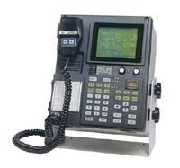 Samyung SRG-1150 / SRG-1250