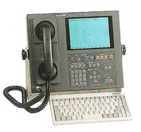 Samyung SRG-400