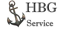 HGB Service